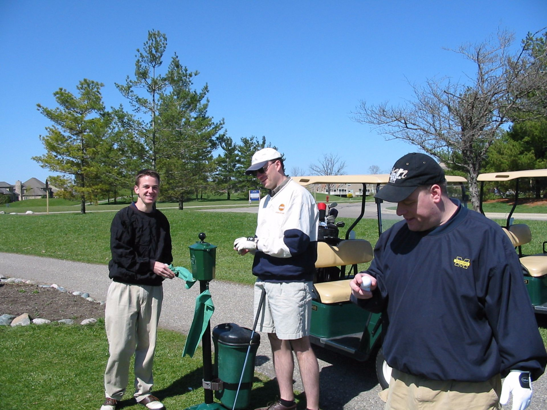 golf_outing_104-0404_IMG.jpg