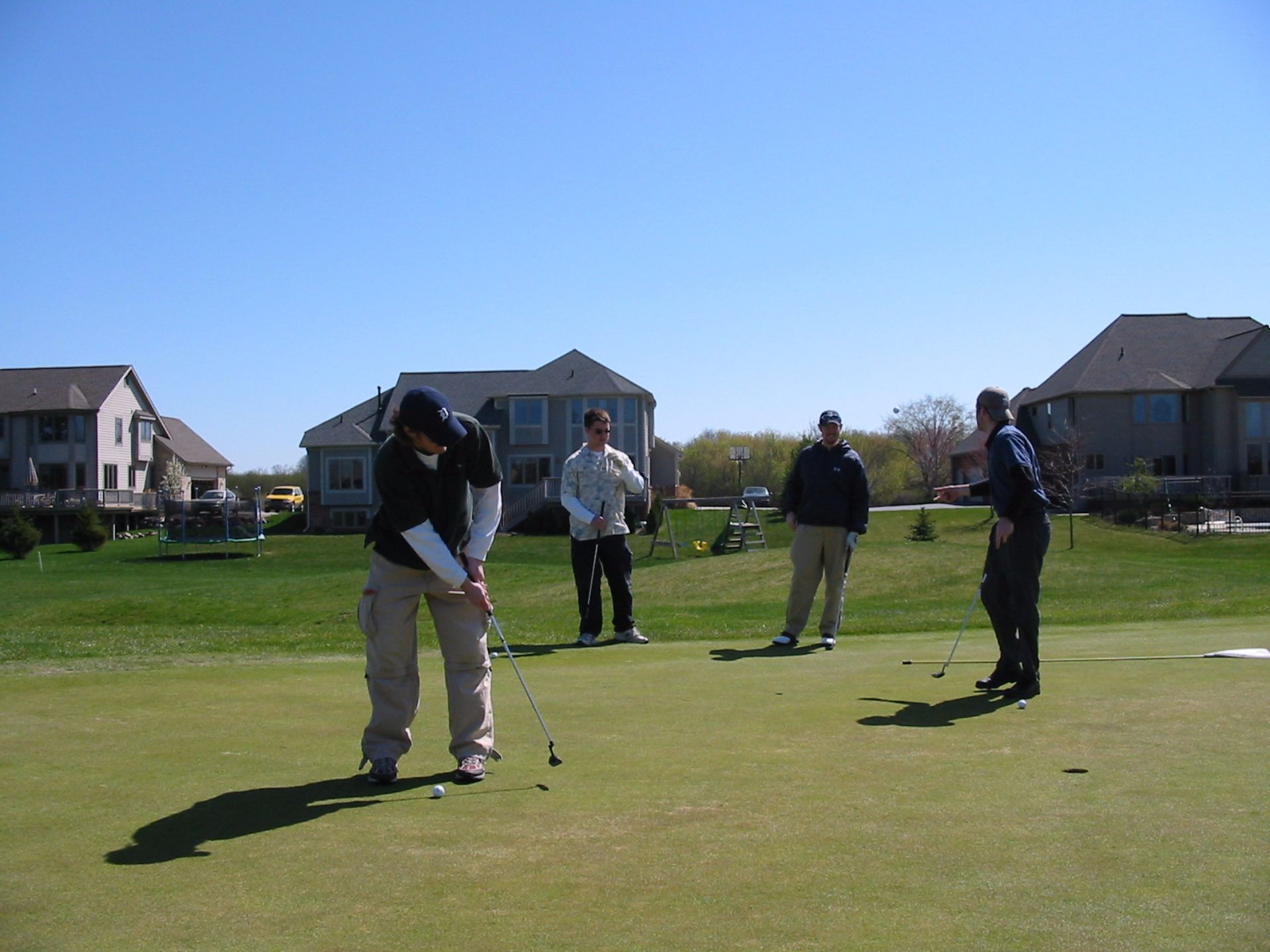 golf_outing_104-0405_IMG.jpg