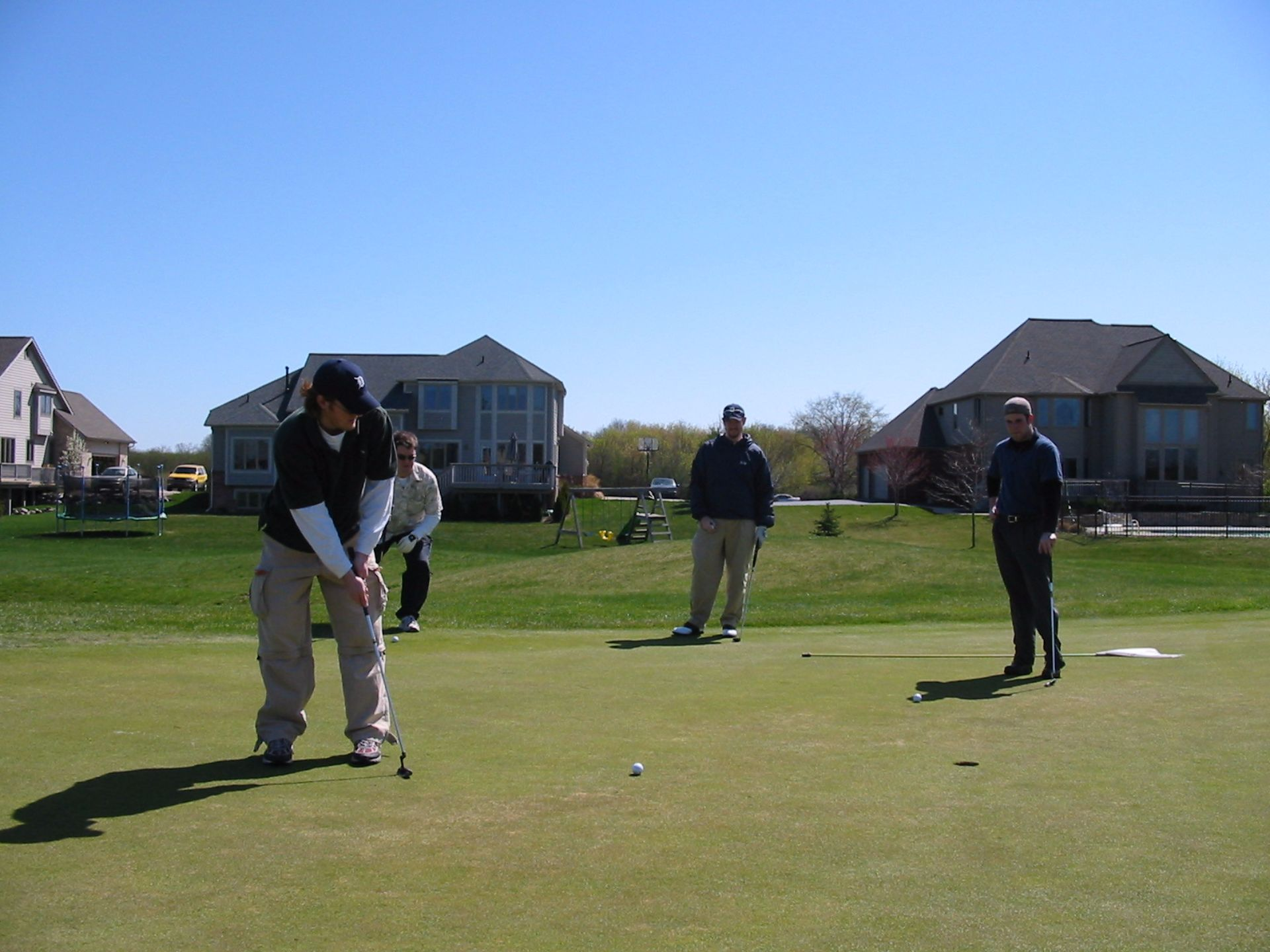 golf_outing_104-0406_IMG.jpg