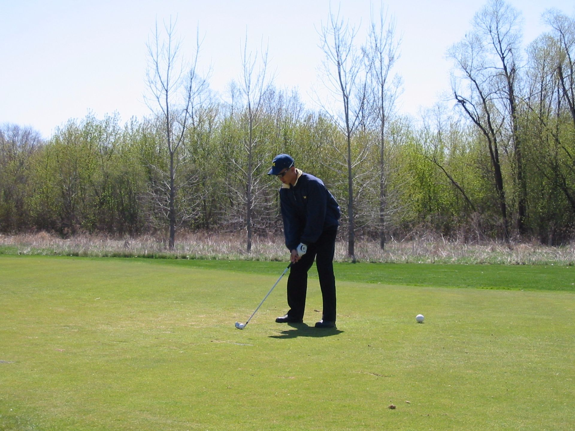 golf_outing_104-0408_IMG.jpg