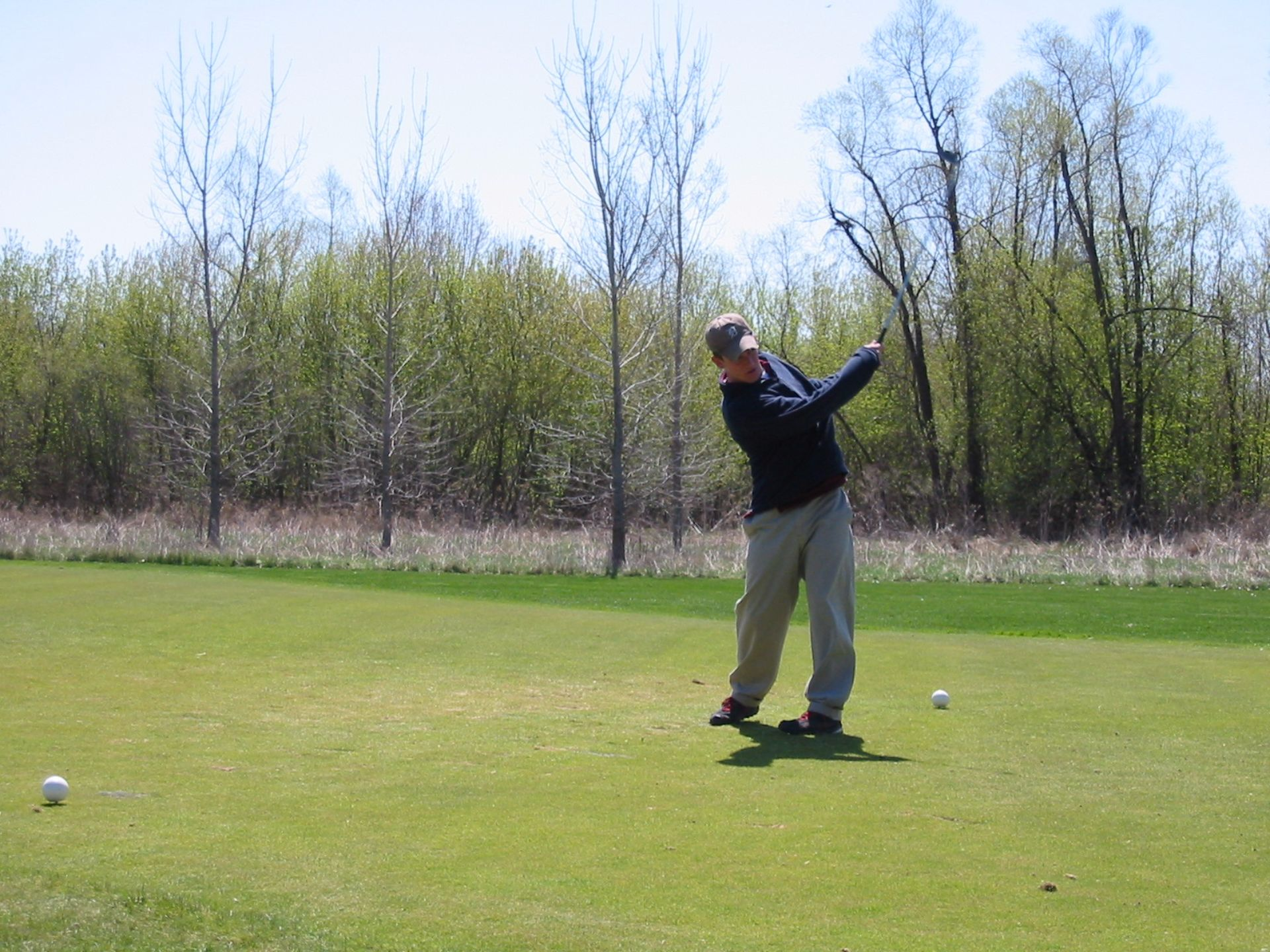 golf_outing_104-0410_IMG.jpg