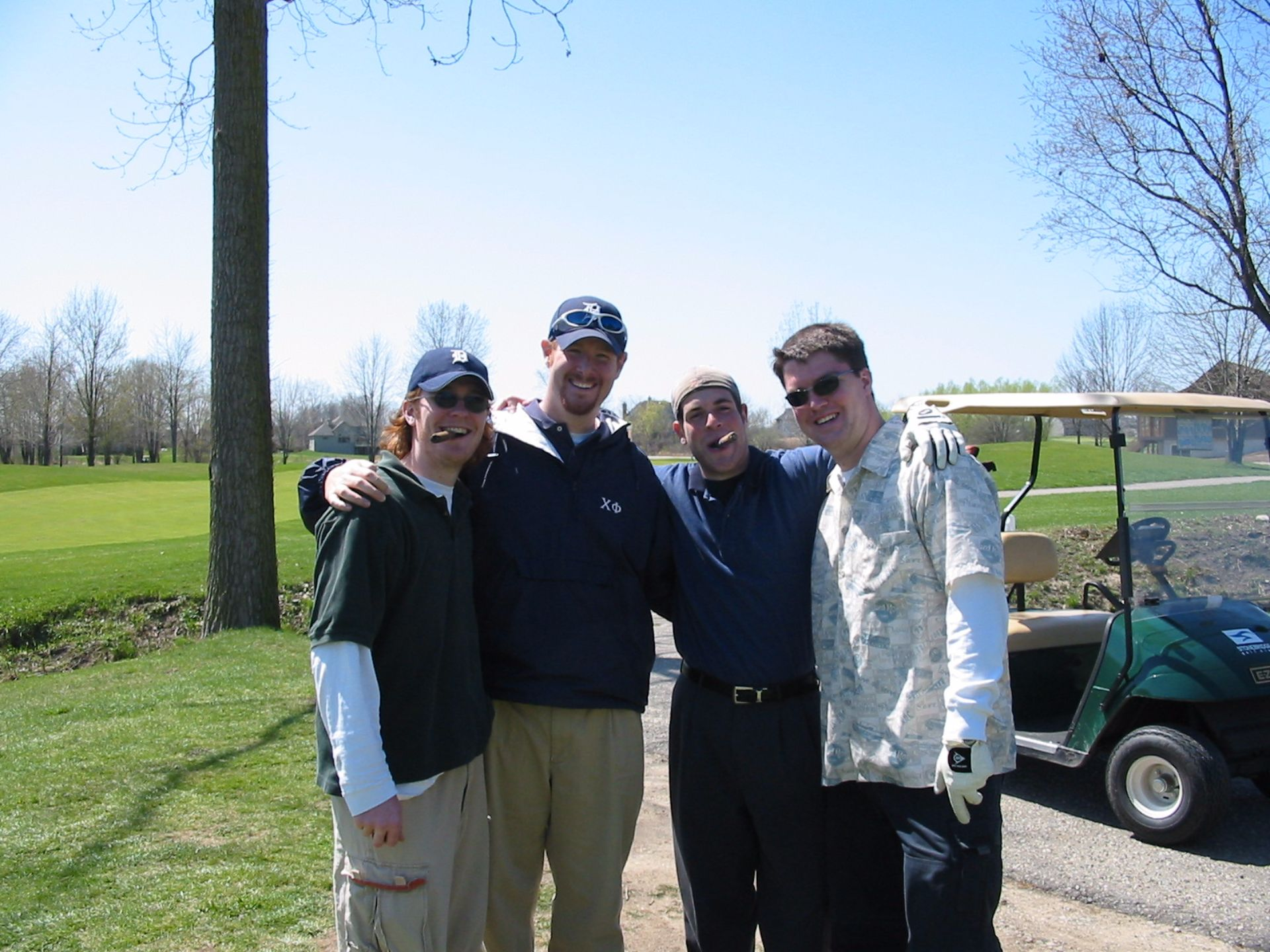 golf_outing_104-0415_IMG.jpg