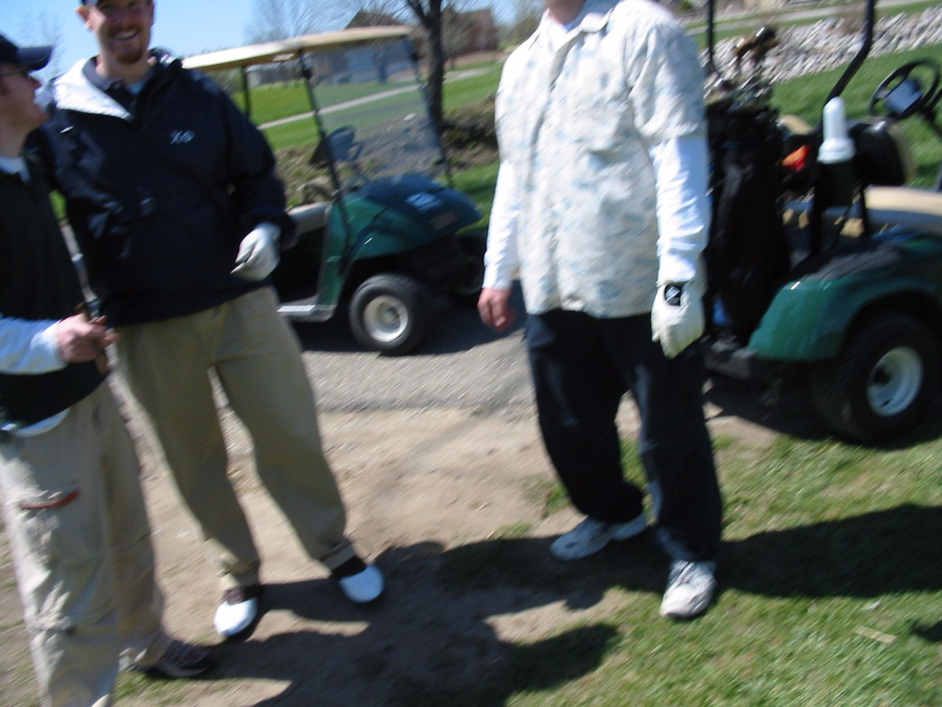 golf_outing_104-0417_IMG.jpg