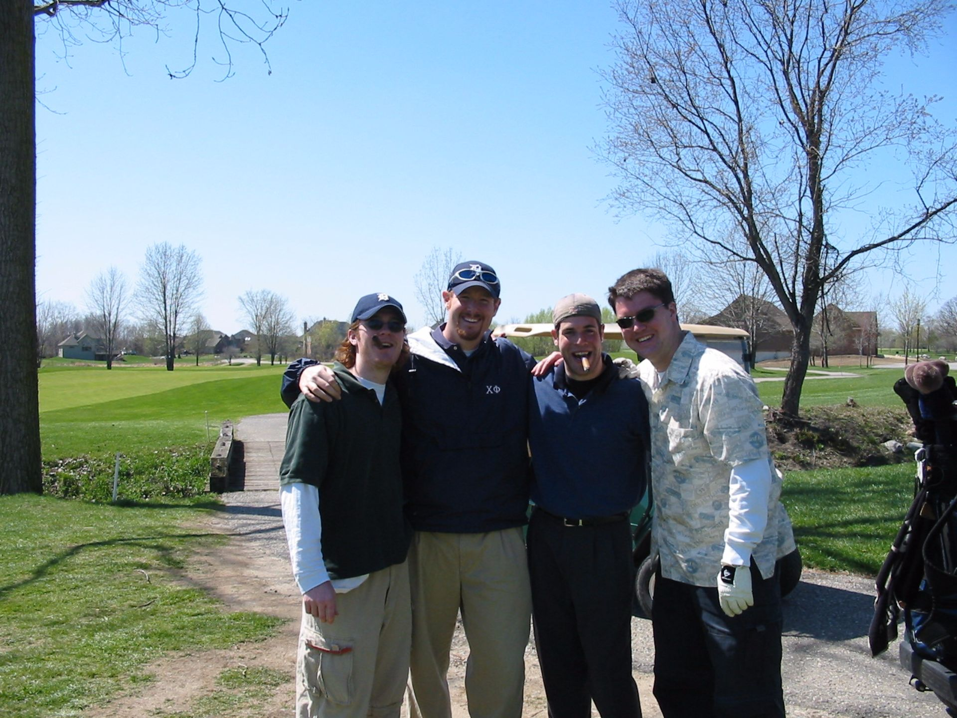 golf_outing_104-0418_IMG.jpg