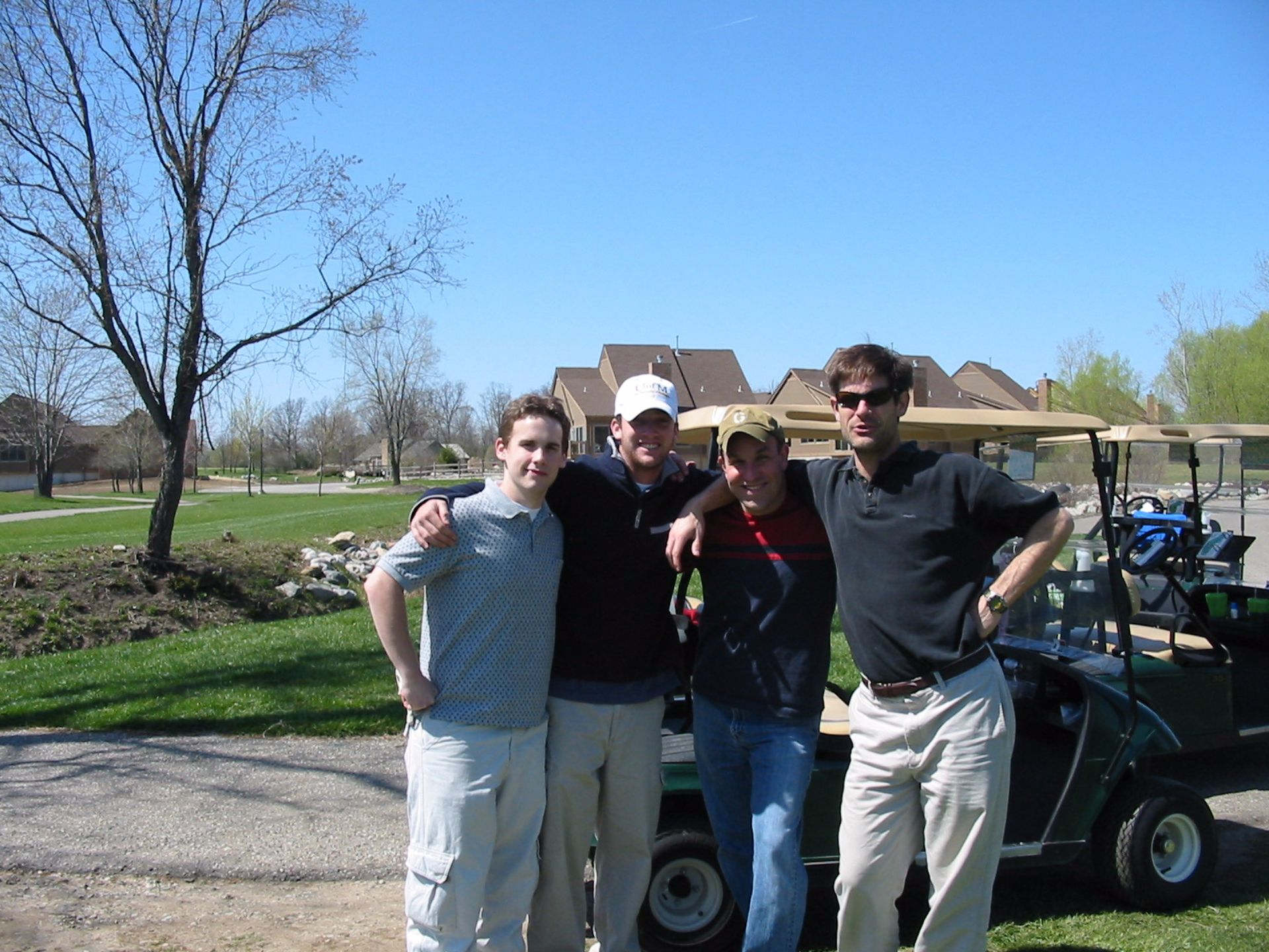golf_outing_104-0419_IMG.jpg