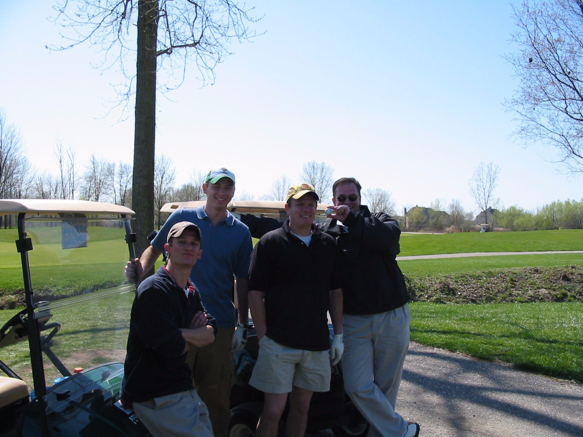 golf_outing_104-0422_IMG.jpg