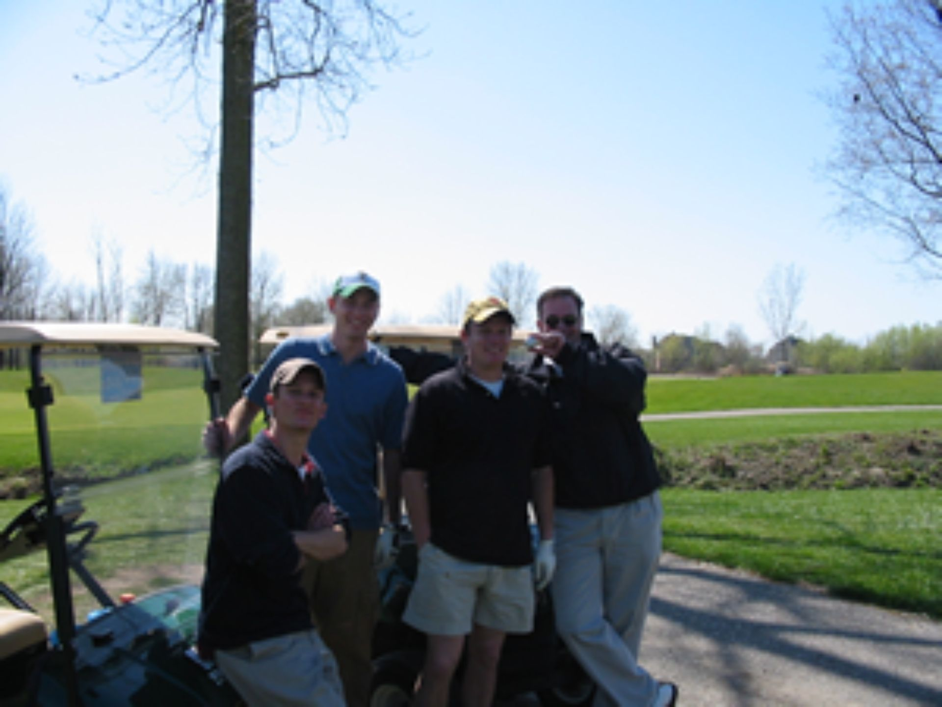 golf_outing_foursomefive.jpg