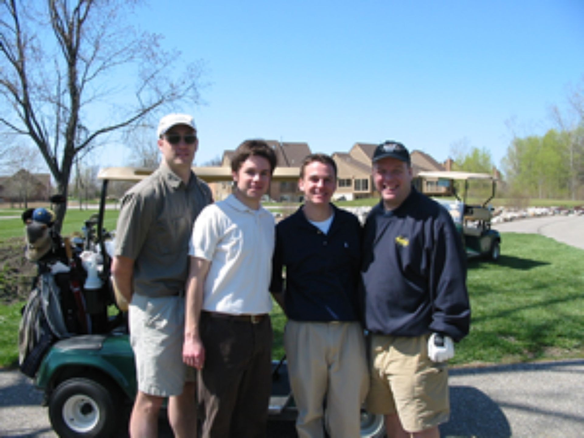 golf_outing_foursomethree.jpg