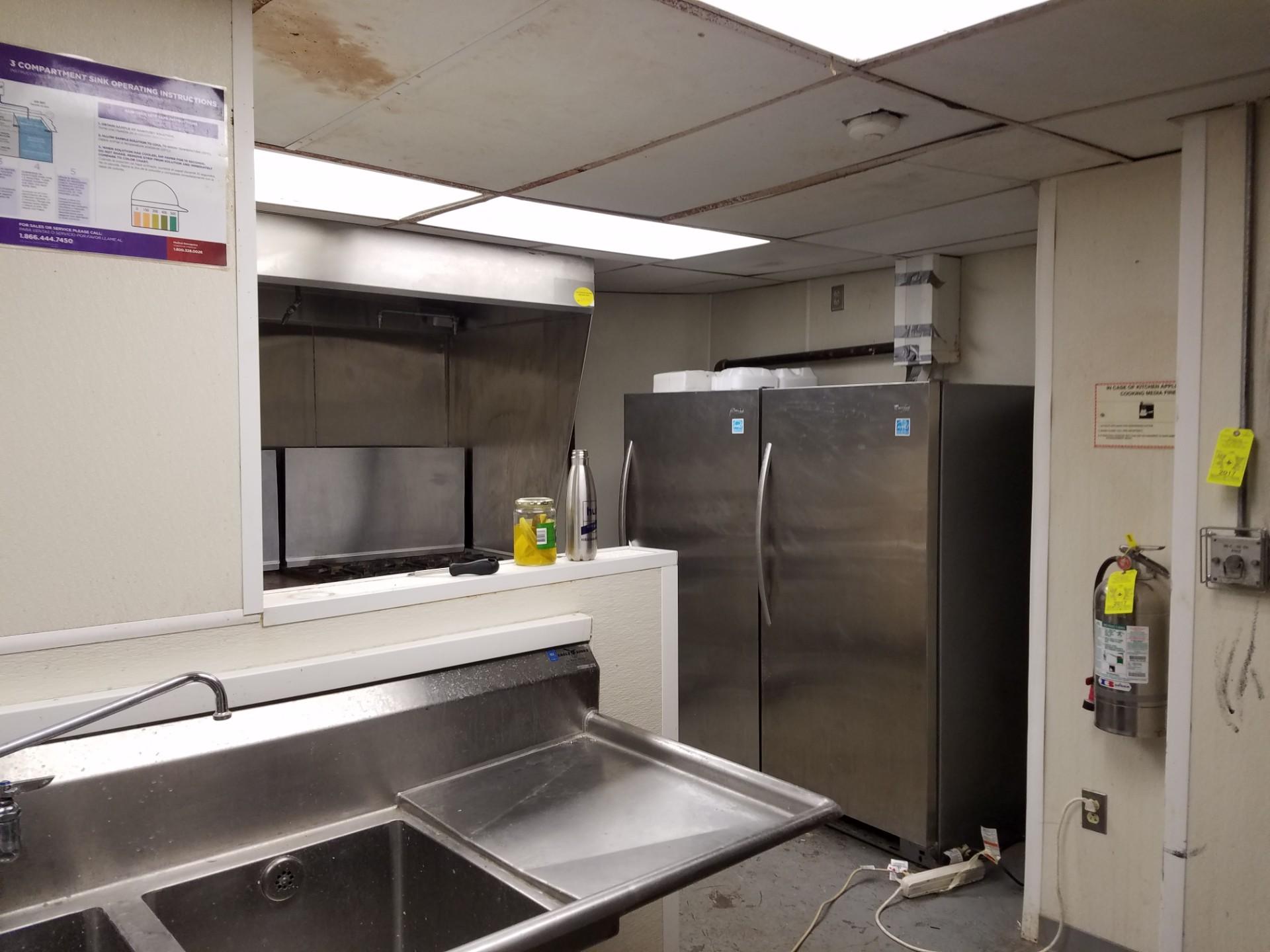 2017-2018_Kitchen_Renovation_1920_20171221_072526_pre-construction.jpg