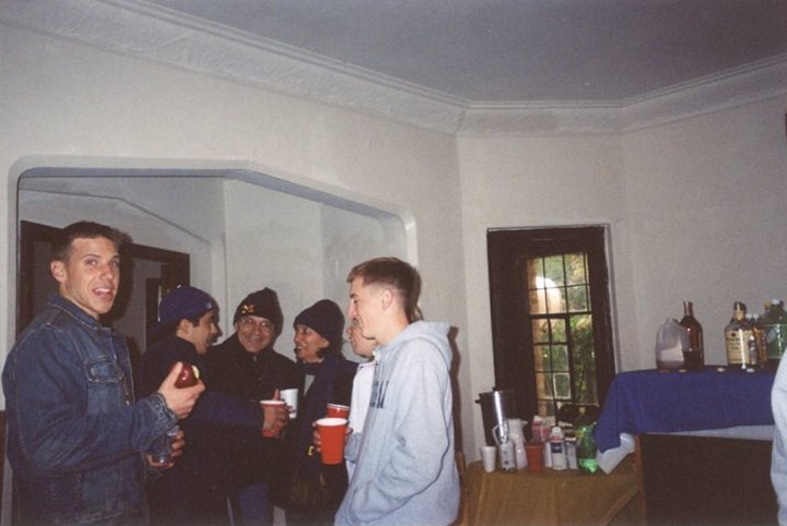 2003-homecoming 03-2.jpg