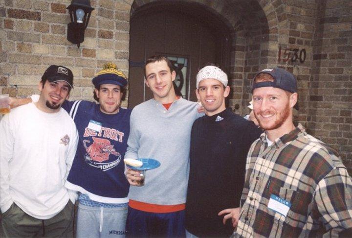 2003-homecoming 03-3.jpg