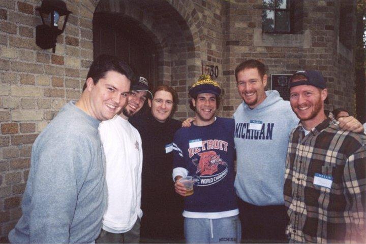 2003-homecoming 03-6.jpg