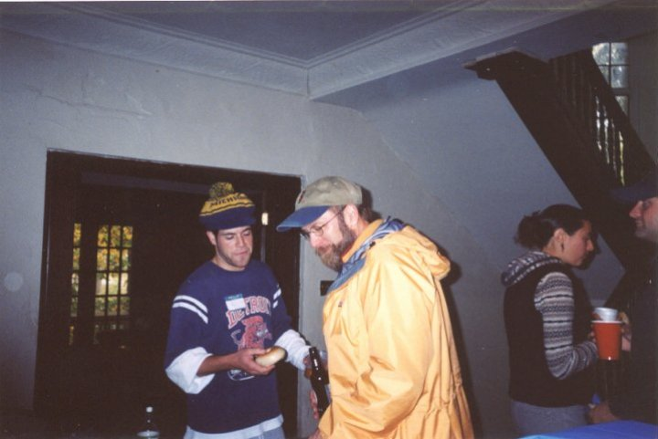 2003-homecoming 03-8.jpg