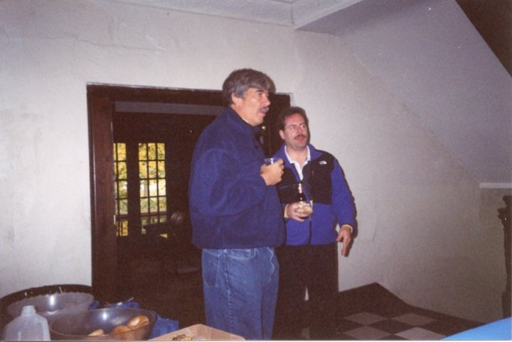 2003-homecoming 03-11.jpg