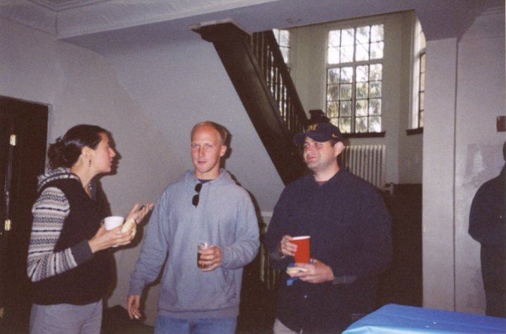 2003-homecoming 03-9.jpg