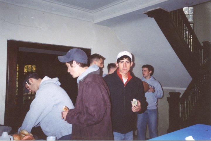 2003-homecoming 03-13.jpg
