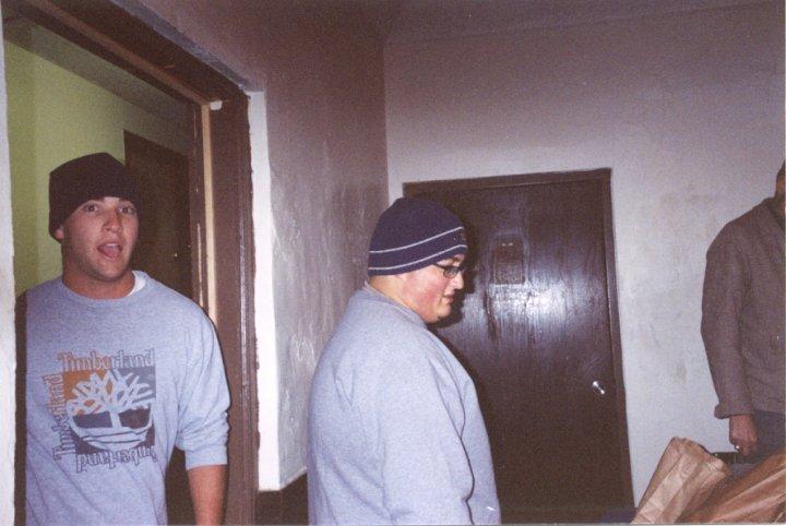2003-homecoming 03-18.jpg