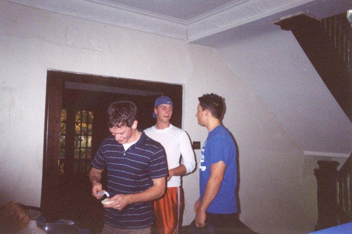 2003-homecoming 03-21.jpg