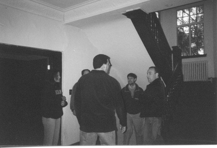 2003-homecoming 03-25bw.jpg