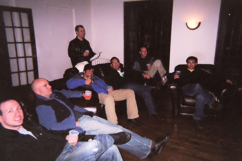 2006-pm014_12A.jpg