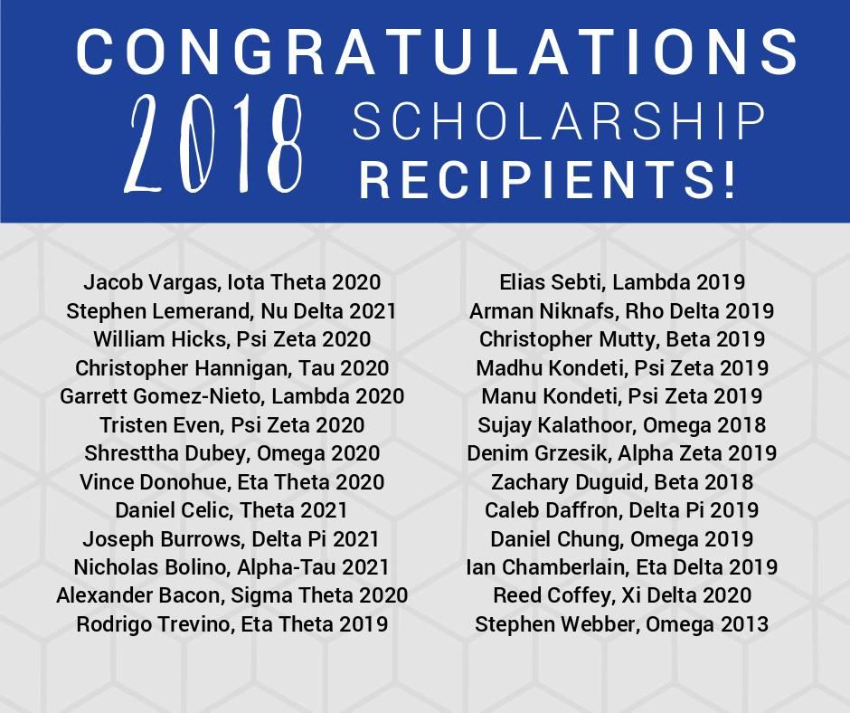 2018_Chi_Phi_Scholarship_Recipients.jpg