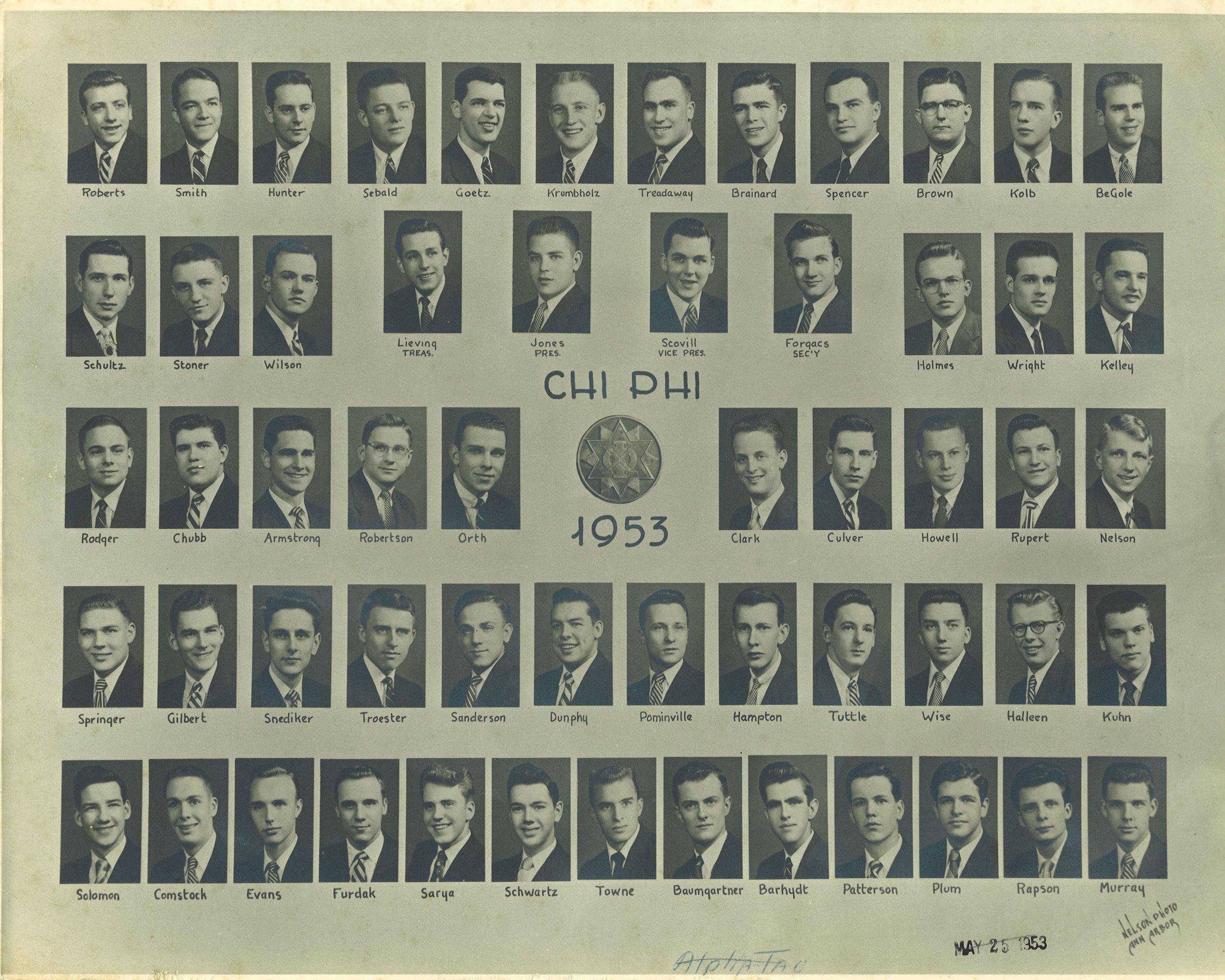 Alpha-Tau1953-enh.jpg