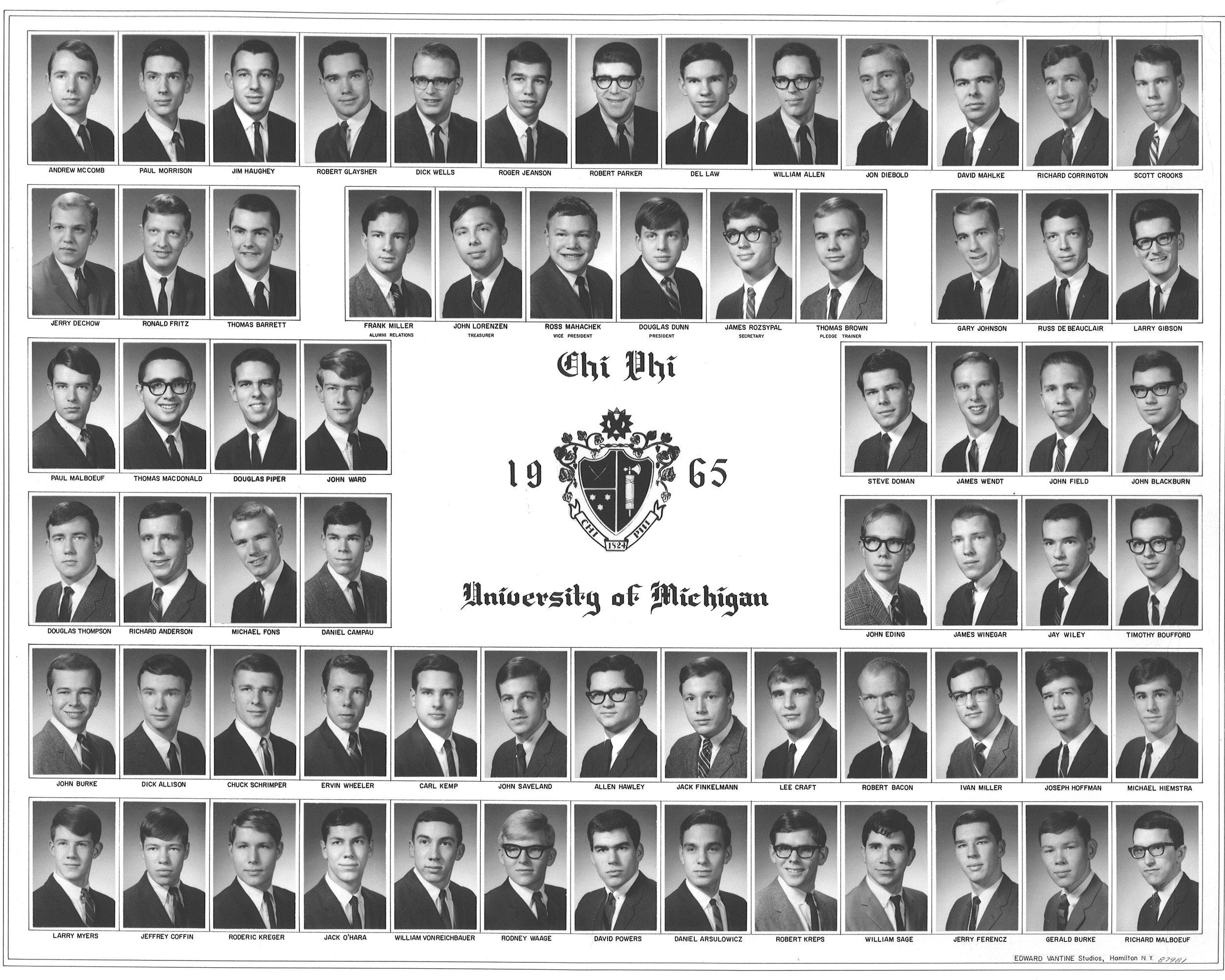 Alpha-Tau1965-enh.jpg