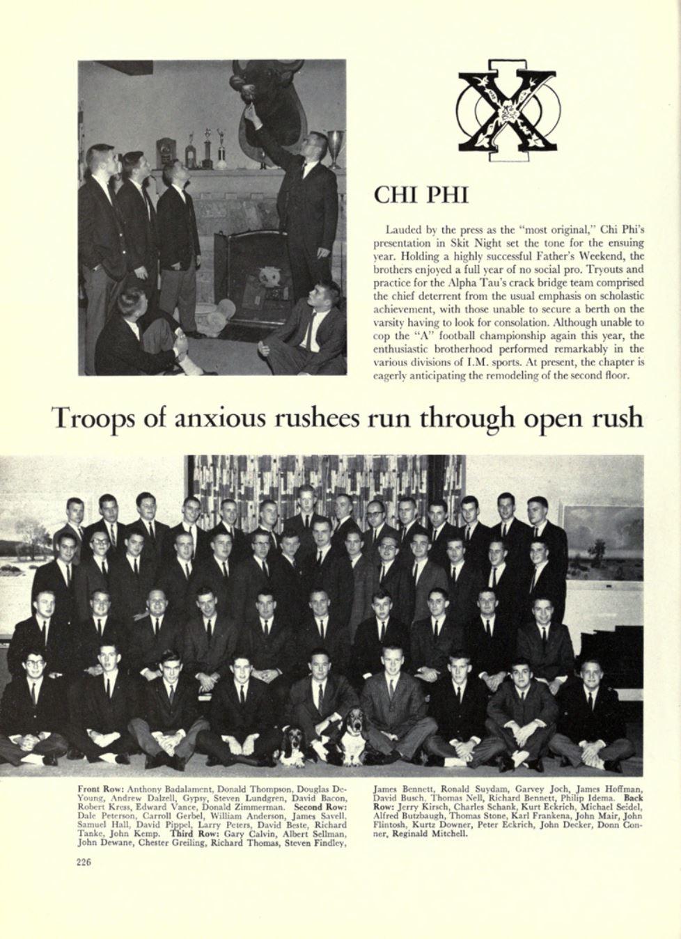 1960.JPG