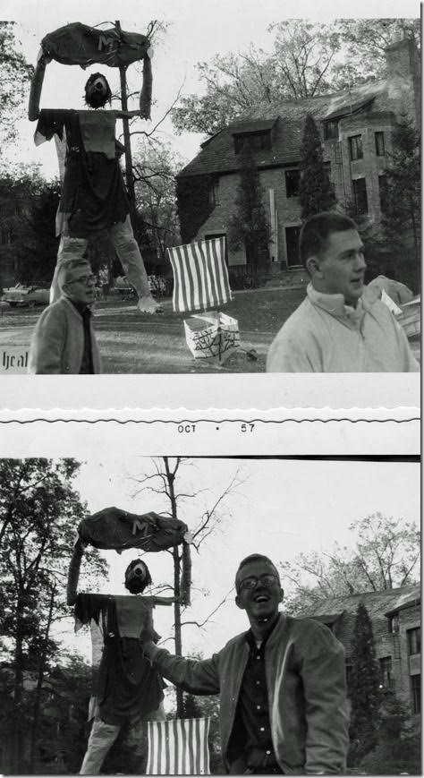 homecoming-display-1957.jpg