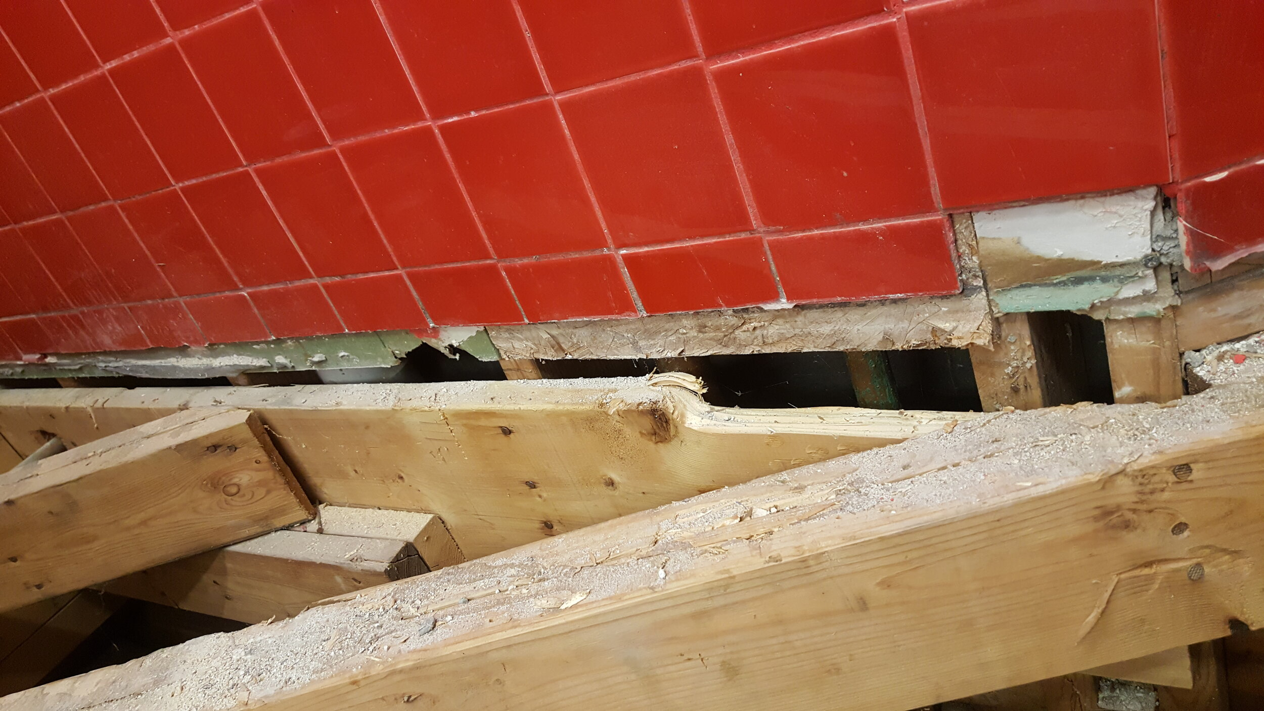 2019 First Floor Bathroom Renovation 20181219_150553.jpg