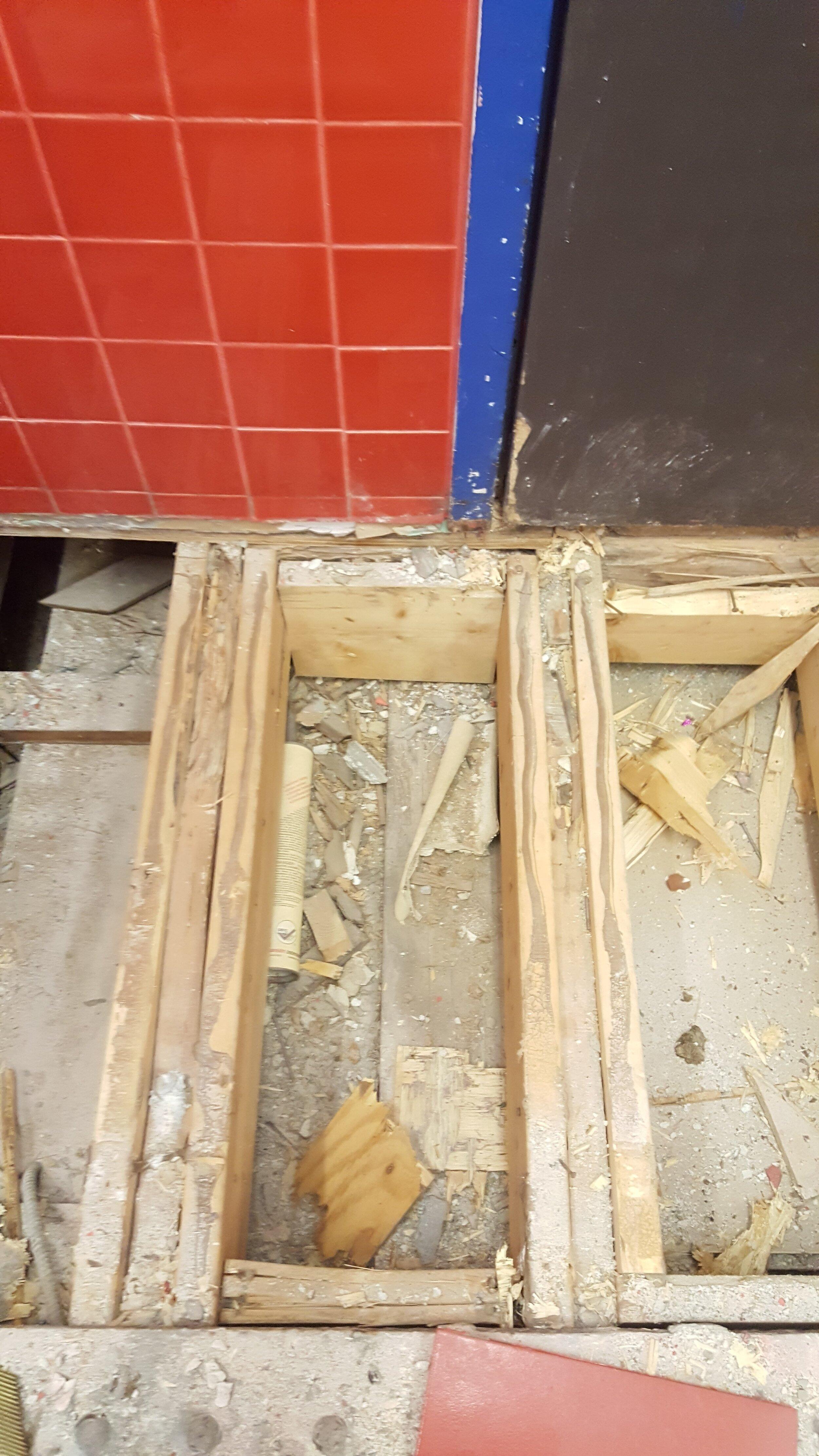 2019 First Floor Bathroom Renovation 20181219_150947.jpg