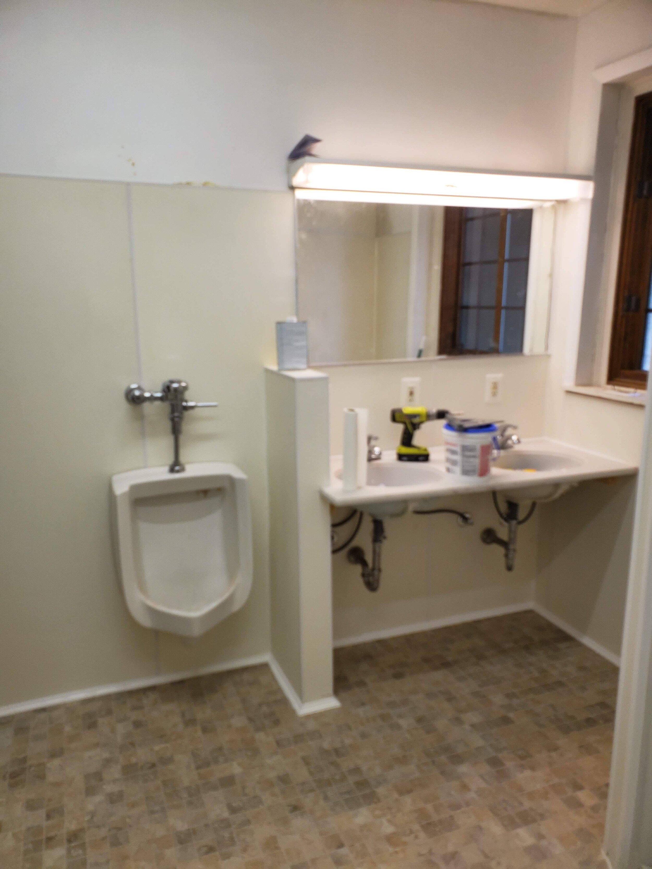 2019 First Floor Bathroom Renovation 20190818_111044.jpg