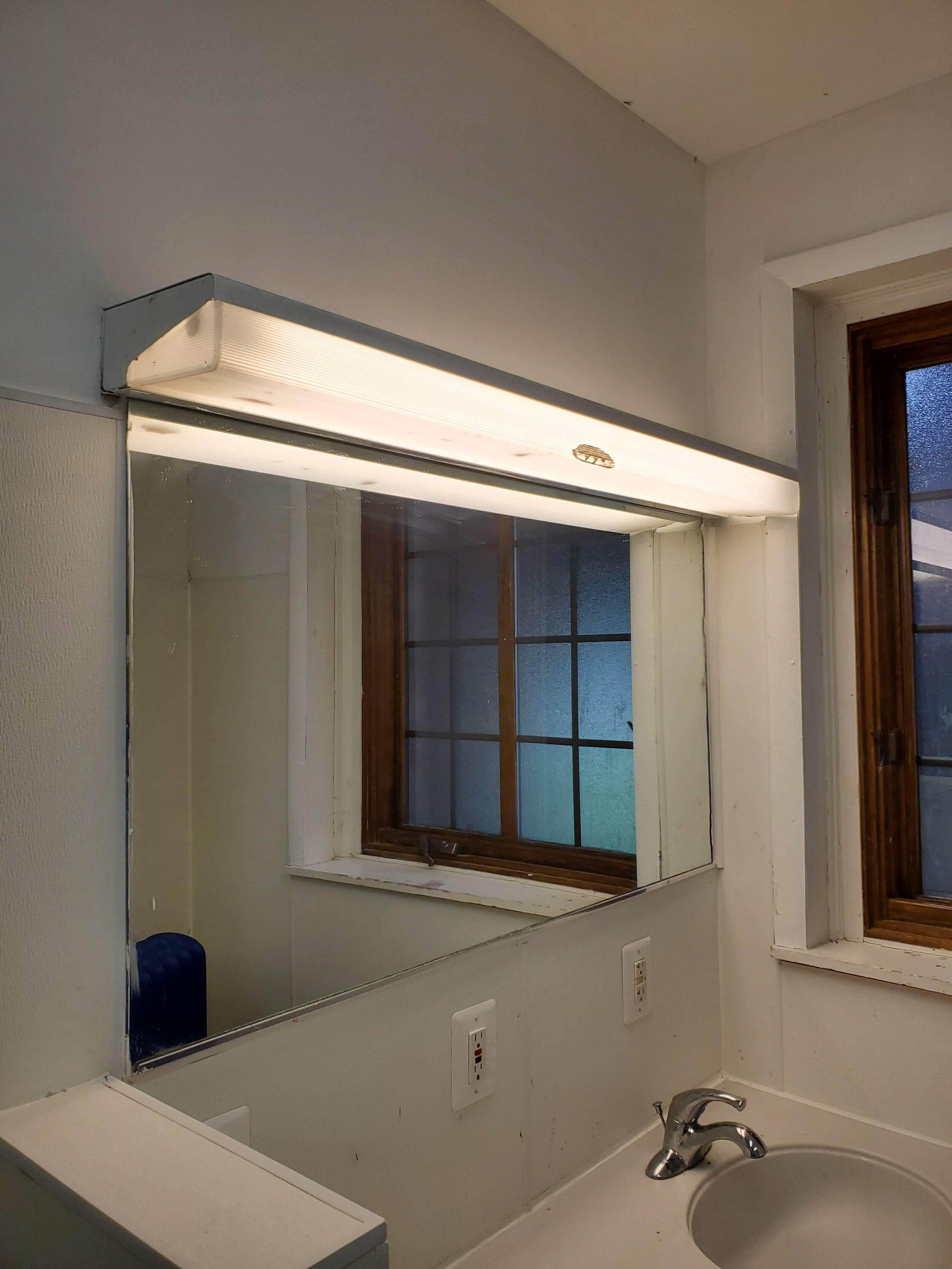 2019 First Floor Bathroom Renovation 20190903_112859.jpg