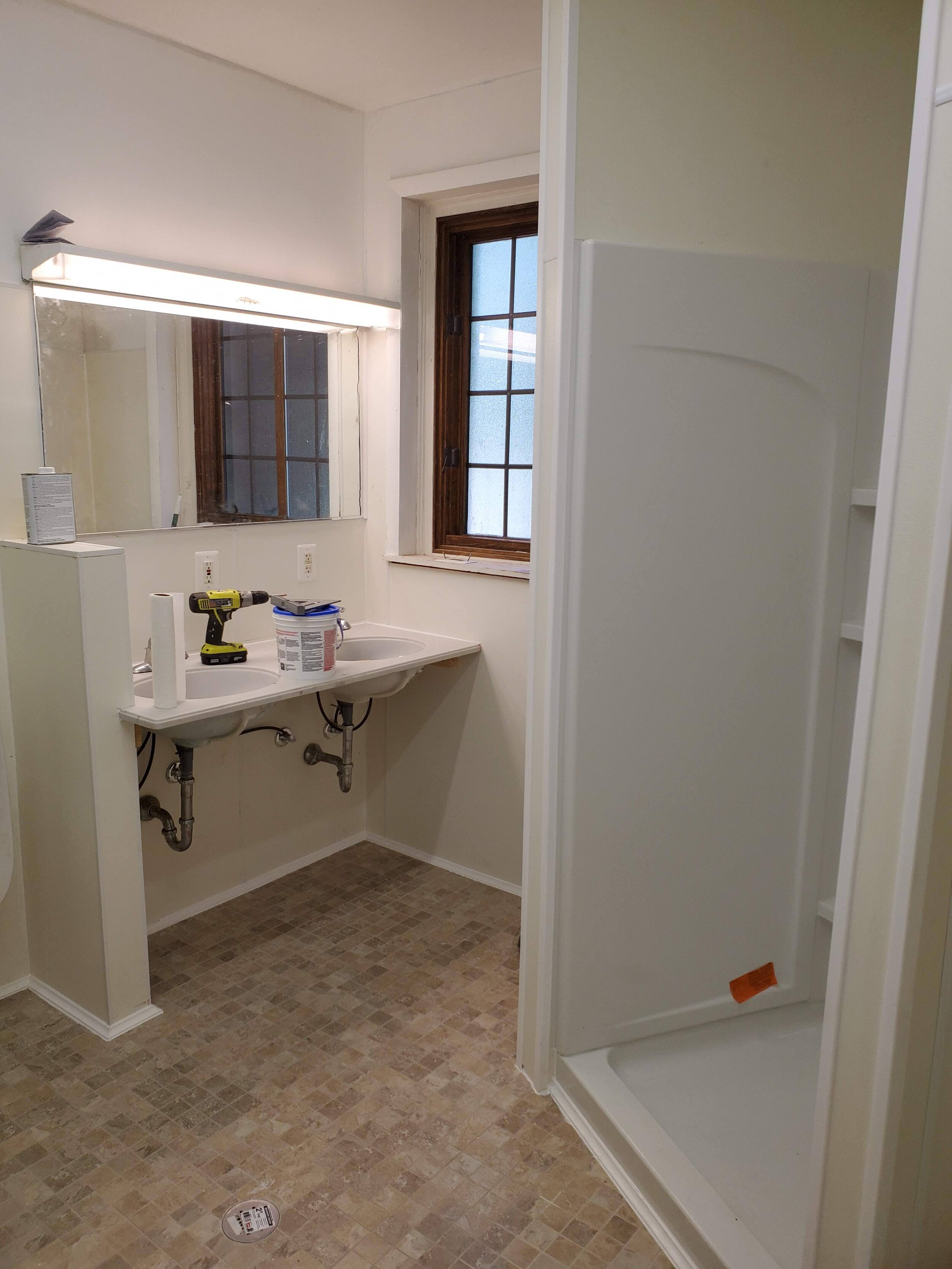 2019 First Floor Bathroom Renovation 20190818_111041.jpg