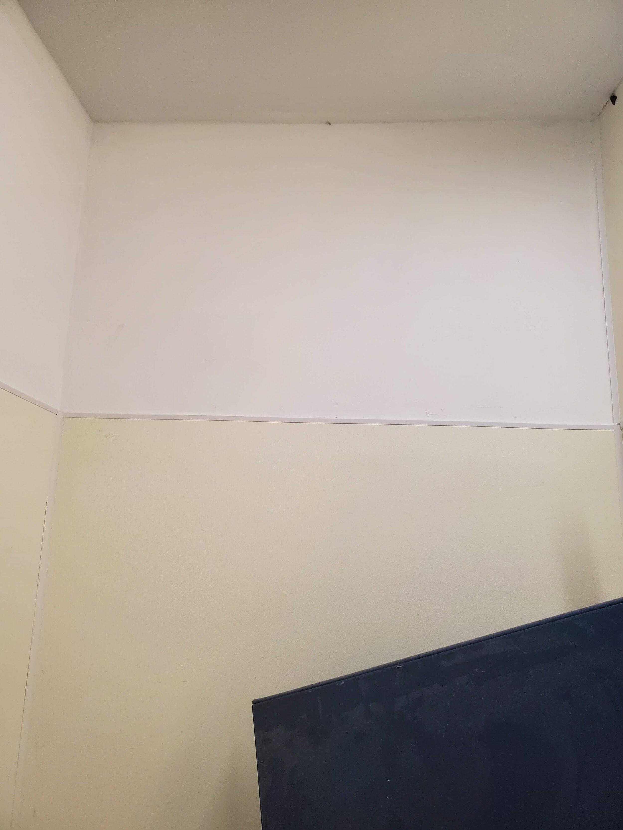 2019 First Floor Bathroom Renovation 20190903_112916.jpg