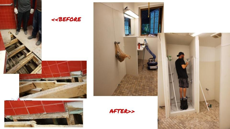 2019 First Floor Bathroom Renovation.jpg