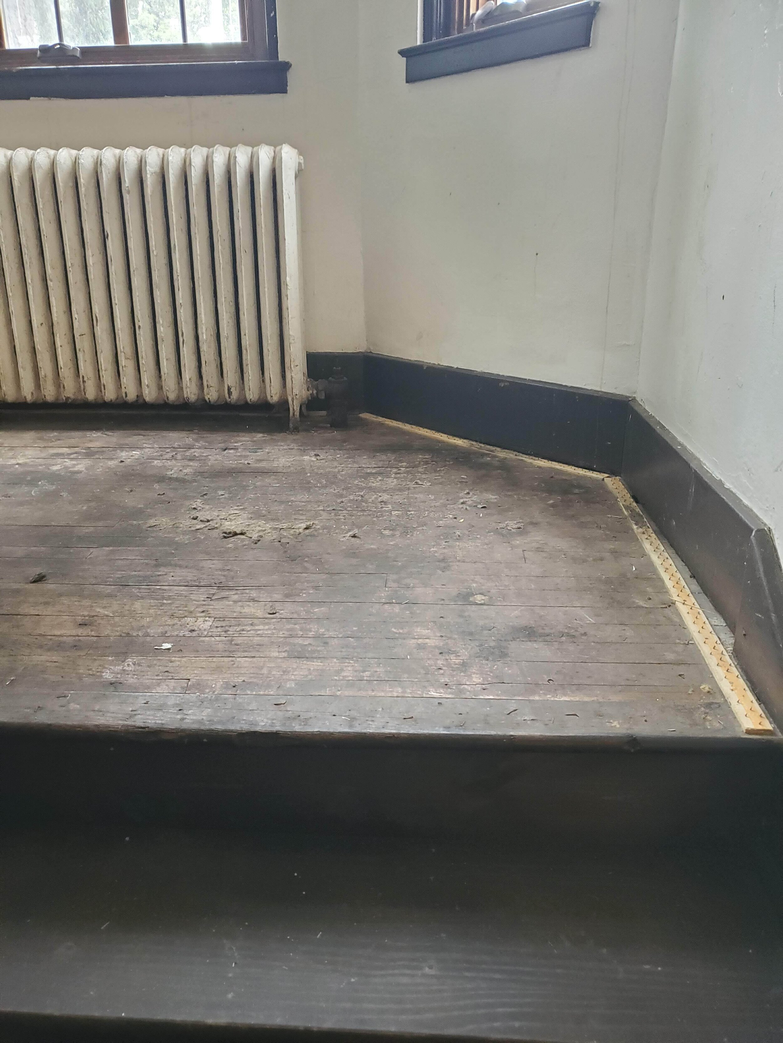 2019 First Floor Front Stair Renovation 20190903_112755.jpg