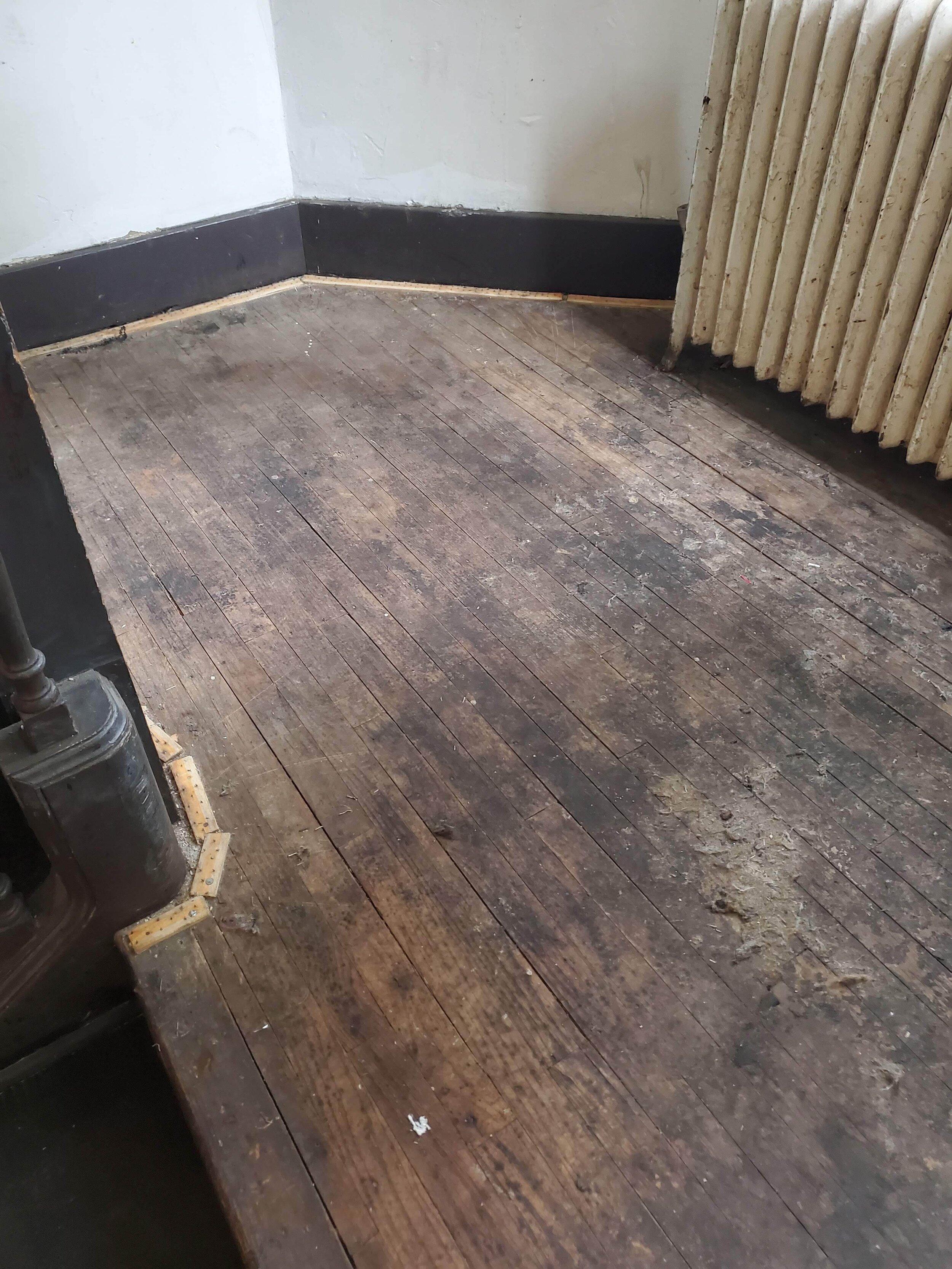 2019 First Floor Front Stair Renovation 20190903_112801.jpg