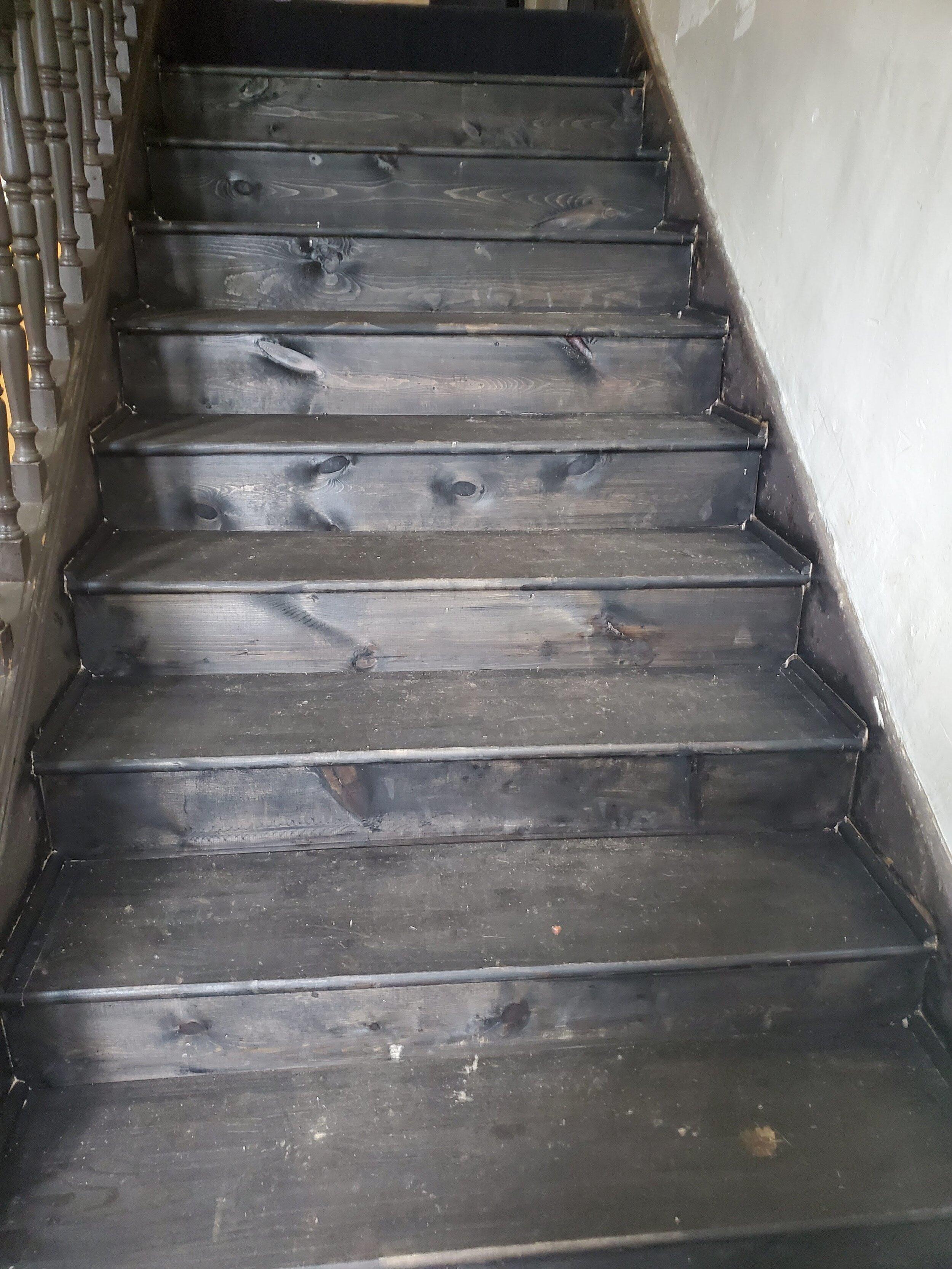 2019 First Floor Front Stair Renovation 20190903_112807.jpg