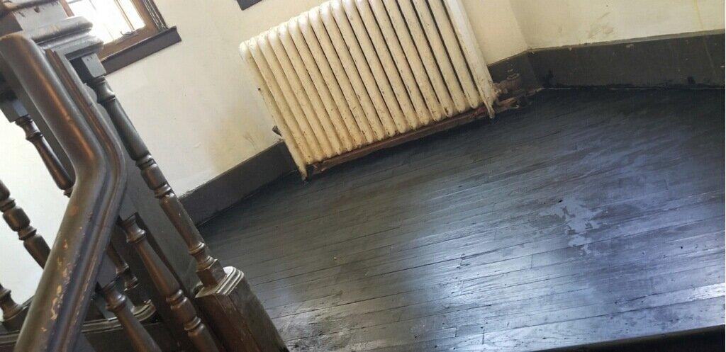 2019 First Floor Front Stair Renovation 3592115833800962819.jpg