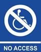 no handicap.jpg