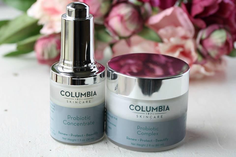 Columbia product.jpg