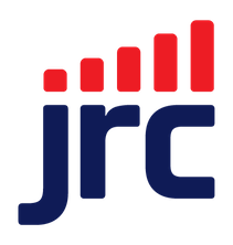 JRC-Primary-No-Text Small.png