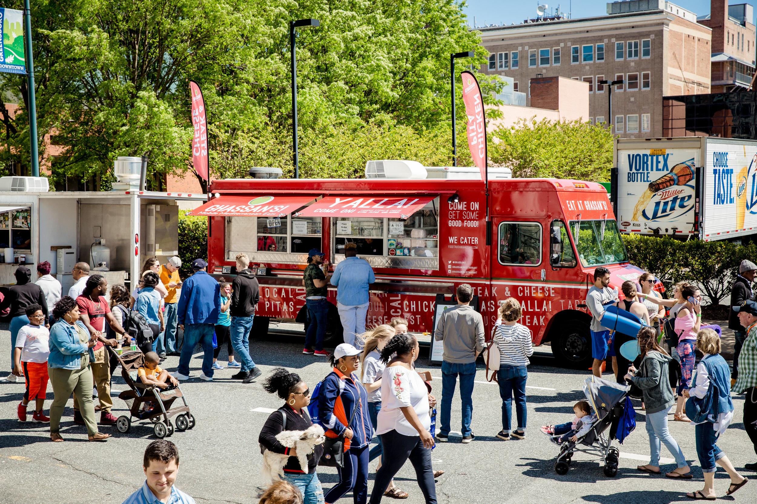 Ghassan's Food Truck-21.jpg