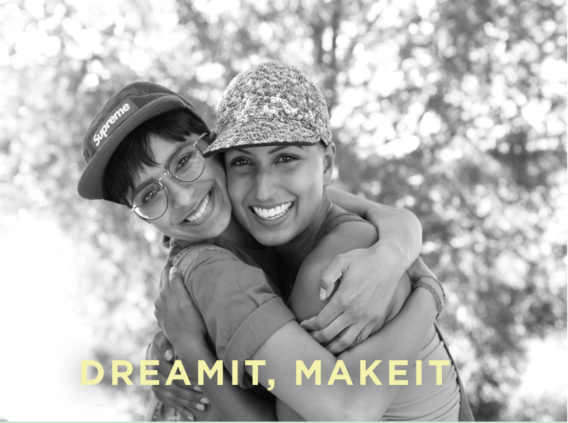 DreamItMakeIt Track.png