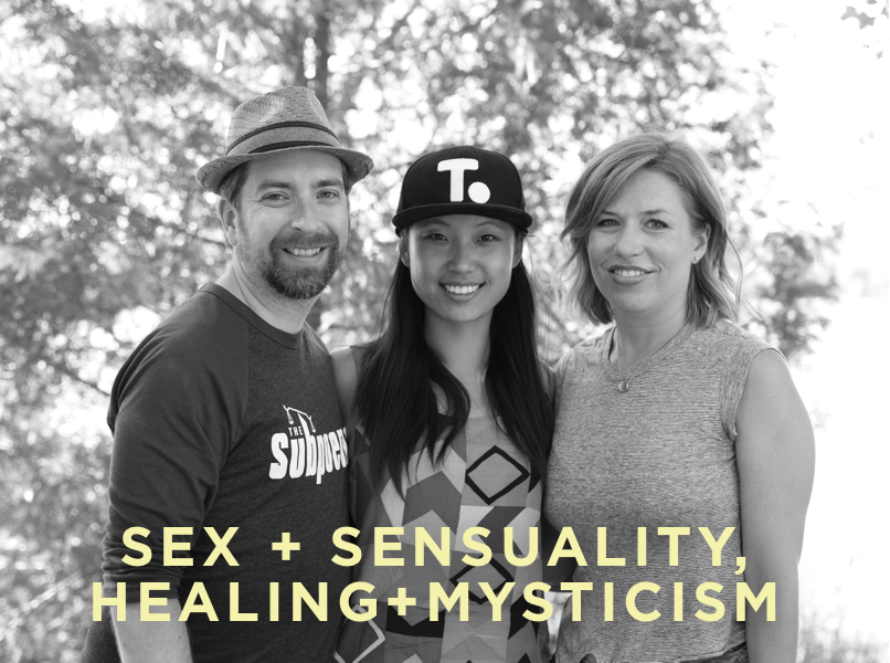 Healing _ Mysticism + Sex _ Sensuality Track Copy.png
