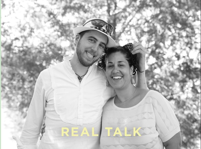 RealTalk Track.png
