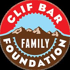 Clif bar logo.png