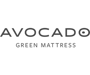 Avocado-Logo-.png