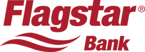 Flagstar-Bank-logo.png